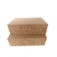 22mm thickness Particle Board