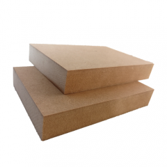 12mm Light Color MDF Board