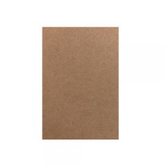 5mm Light Color MDF Board