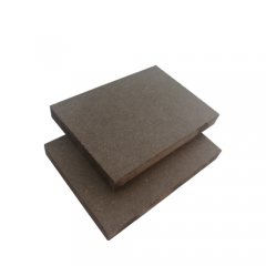 Water Proof Board 3Mm Water Resistant Wall Panels And Hmr Mdf Board