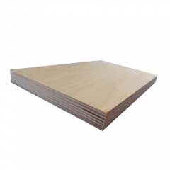 15mm Birch Plywood