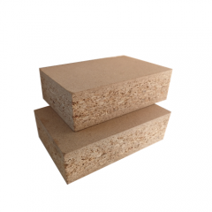 44mm thickness Particle Board