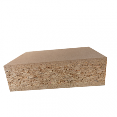 12mm thickness Particle Board