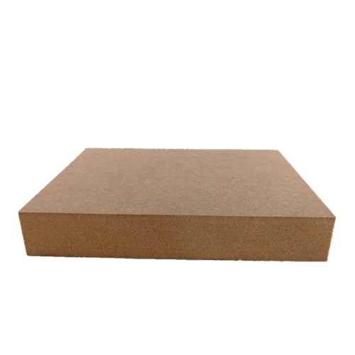 15mm Light Color MDF Board