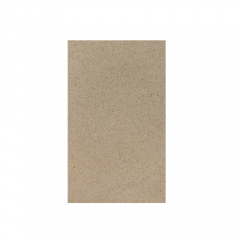 25mm thickness Particle Board