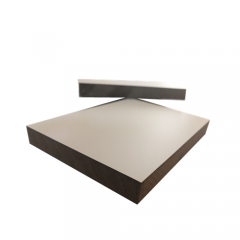 Office Baffle Board Sheets For Office Low Partition