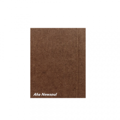 Clipboard Hardboard 1/8 In. 4 Ft. X 8 Ft. For Hardboard Manufacturers