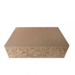 18mm thickness Particle Board