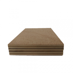 Different Thickness Eucalyptus Plywood